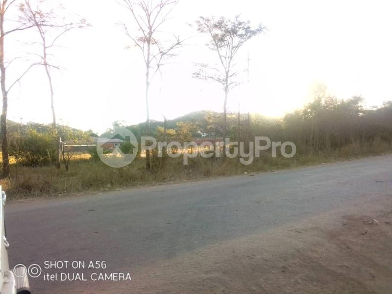 Stands & Residential land Land for sale chishawasha road Glen Lorne Harare North Harare - 3