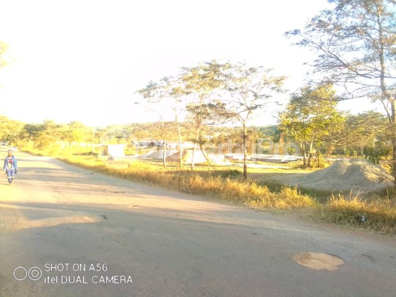 Stands & Residential land Land for sale chishawasha road Glen Lorne Harare North Harare - 2