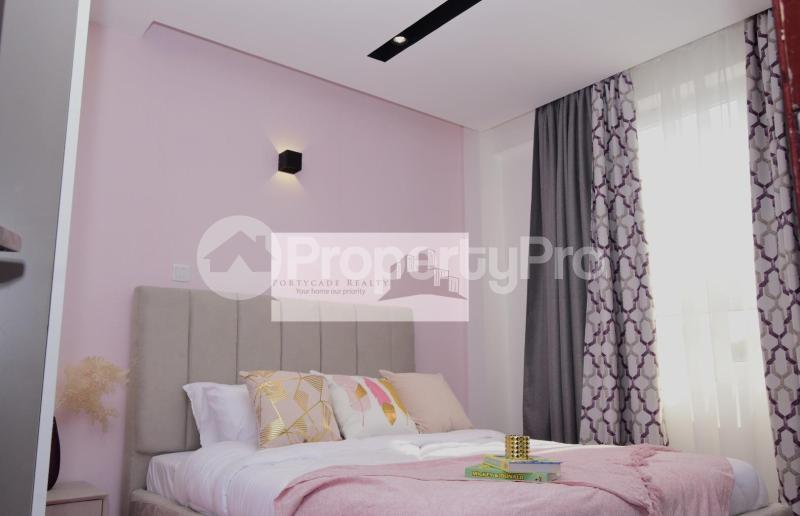 3 bedroom Flat&Apartment for sale Muhuri Rd Kikuyu, Kinoo, Kinoo Kinoo Kinoo - 14