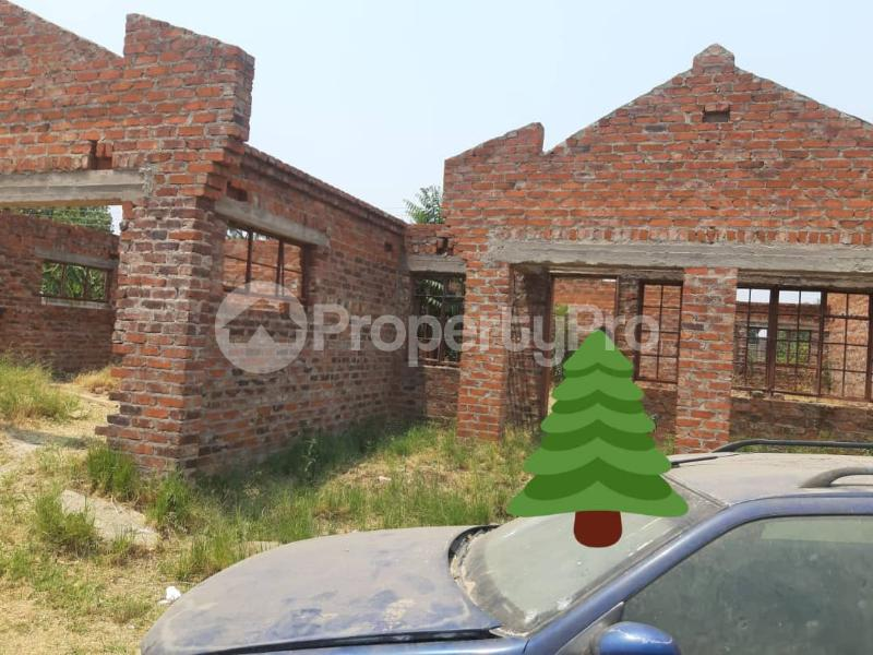 Houses for sale Bluff Hill Harare West Harare - 0