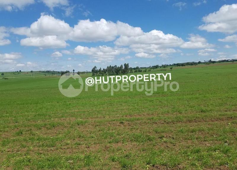 Land for sale Nyahururu Nyandarua County, Nyahururu, Nyahururu Nyahururu Nyahururu - 2