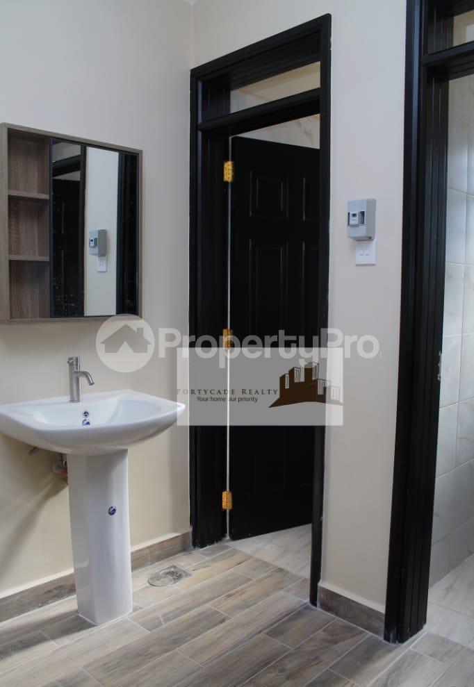 3 bedroom Flat&Apartment for sale Cedar Road Kikuyu, Kinoo, Kinoo Kinoo Kinoo - 8