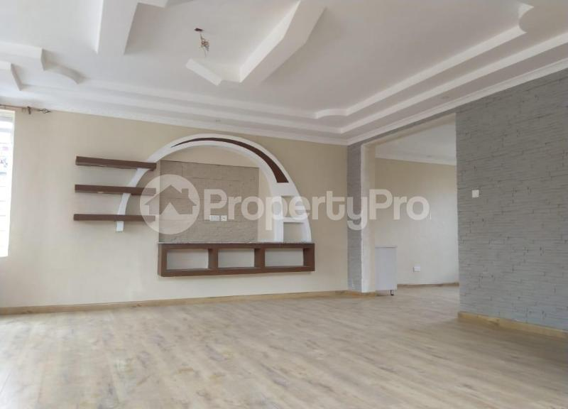5 bedroom Houses for sale Ruiru, Membley Membley Ruiru - 4