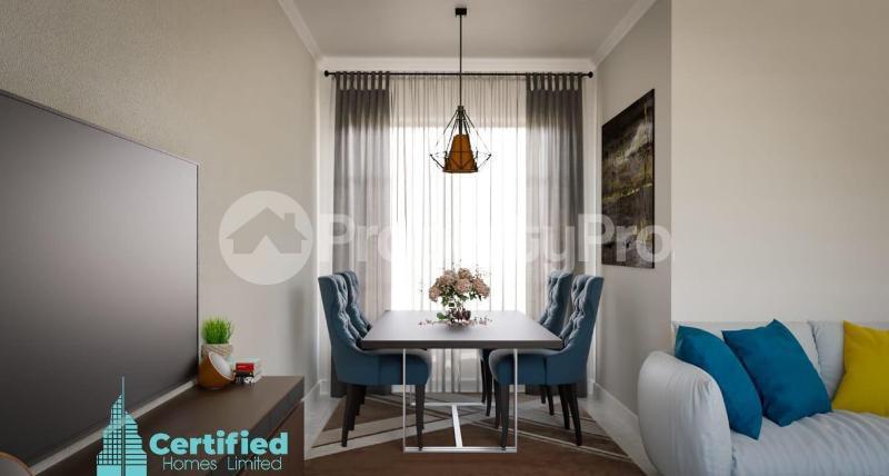 3 bedroom Flat&Apartment for sale Kiambu, Kiambu Kiambu Kiambu - 2