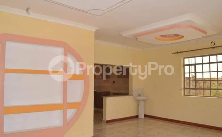 3 bedroom Houses for sale Ruiru, Membley Membley Ruiru - 7