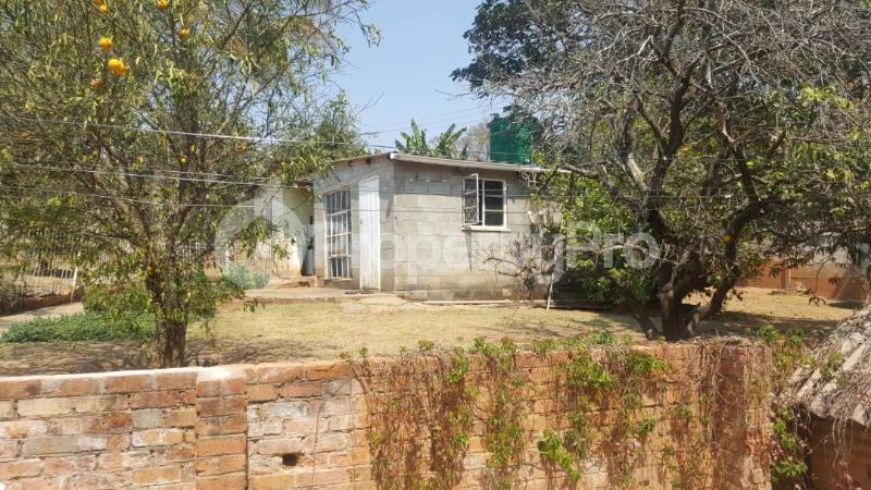 3 bedroom Houses for sale Chinhoyi Mashonaland West - 5