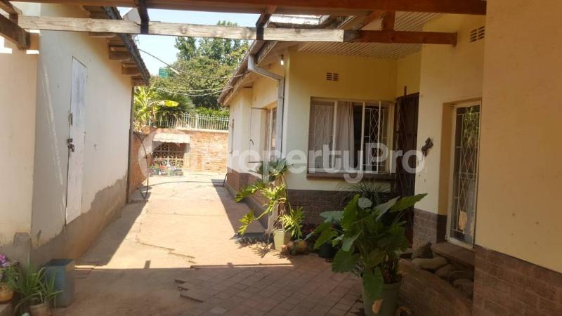 3 bedroom Houses for sale Chinhoyi Mashonaland West - 2