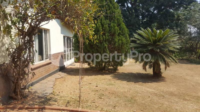 3 bedroom Houses for sale Chinhoyi Mashonaland West - 10