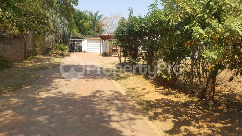 3 bedroom Houses for sale Chinhoyi Mashonaland West - 8