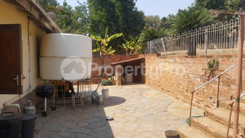 3 bedroom Houses for sale Chinhoyi Mashonaland West - 7