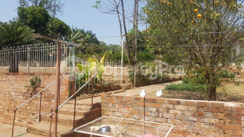3 bedroom Houses for sale Chinhoyi Mashonaland West - 6