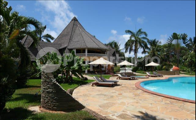 Commercial Properties for sale ... Diani Mombasa - 2