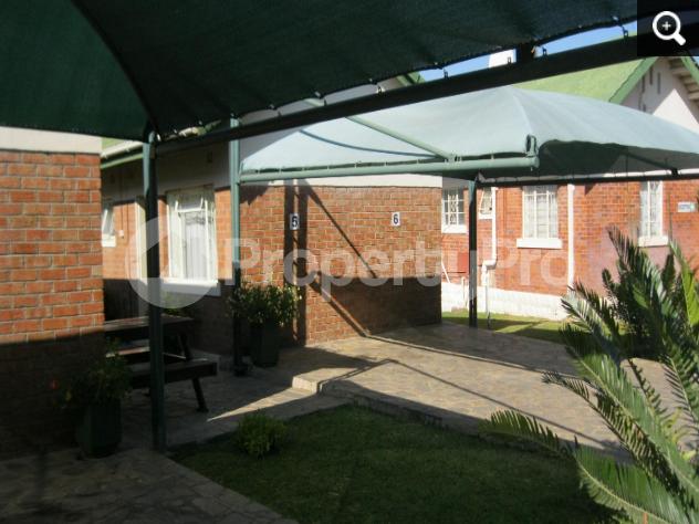 4 bedroom Commercial Property for sale - Hillside Bulawayo South Bulawayo - 8