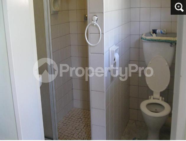 4 bedroom Commercial Property for sale - Hillside Bulawayo South Bulawayo - 1