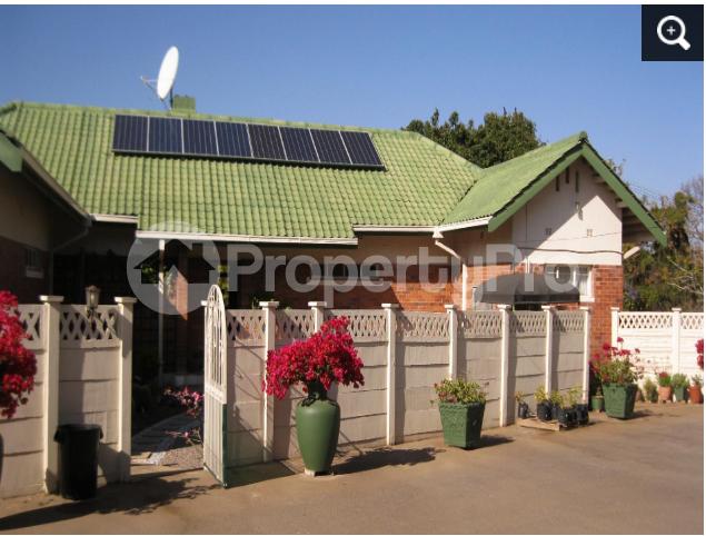 4 bedroom Commercial Property for sale - Hillside Bulawayo South Bulawayo - 5