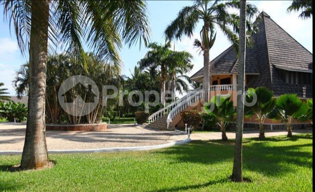 Commercial Properties for sale ... Diani Mombasa - 0