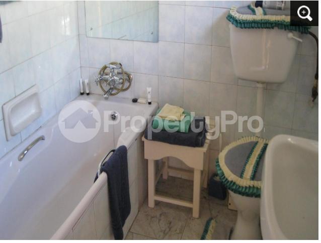 4 bedroom Commercial Property for sale - Hillside Bulawayo South Bulawayo - 9