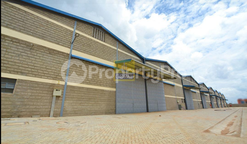 Commercial Properties for rent ... Kamakis Ruiru - 2