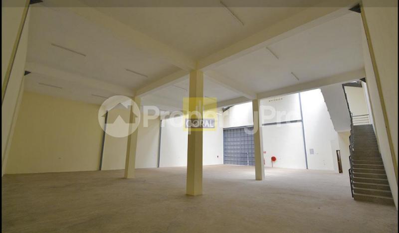 Commercial Properties for rent ... Kamakis Ruiru - 1