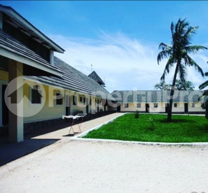 Commercial Properties for sale ... Diani Mombasa - 1