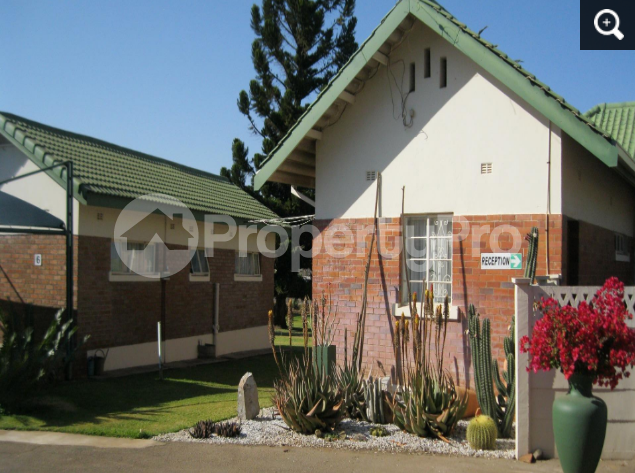 4 bedroom Commercial Property for sale - Hillside Bulawayo South Bulawayo - 3