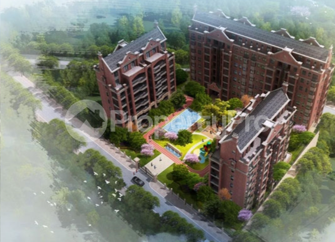 3 bedroom Apartment for shortlet naguru Kampala Central - 1