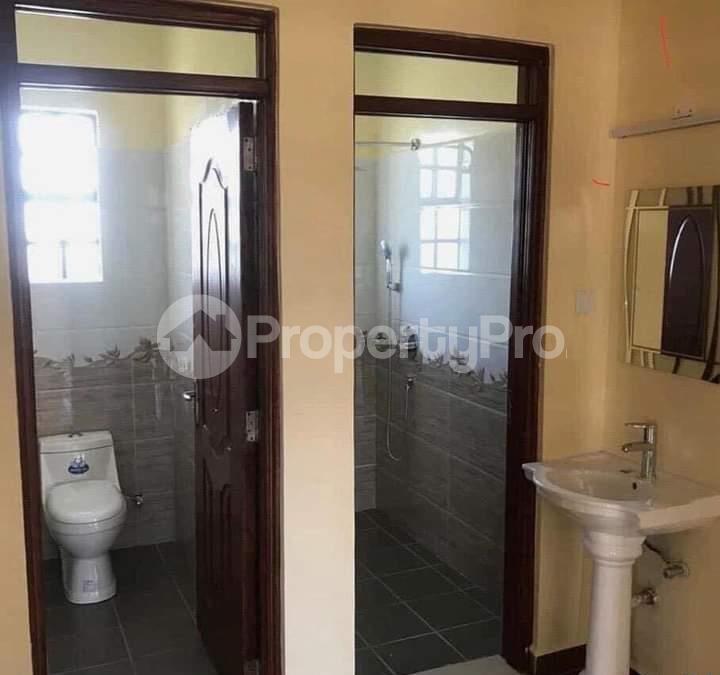3 bedroom Houses for sale Ruiru, Membley Membley Ruiru - 14