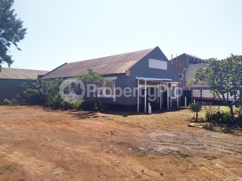 Commercial Property for sale Donnington Bulawayo CBD, Industrial Bulawayo - 4