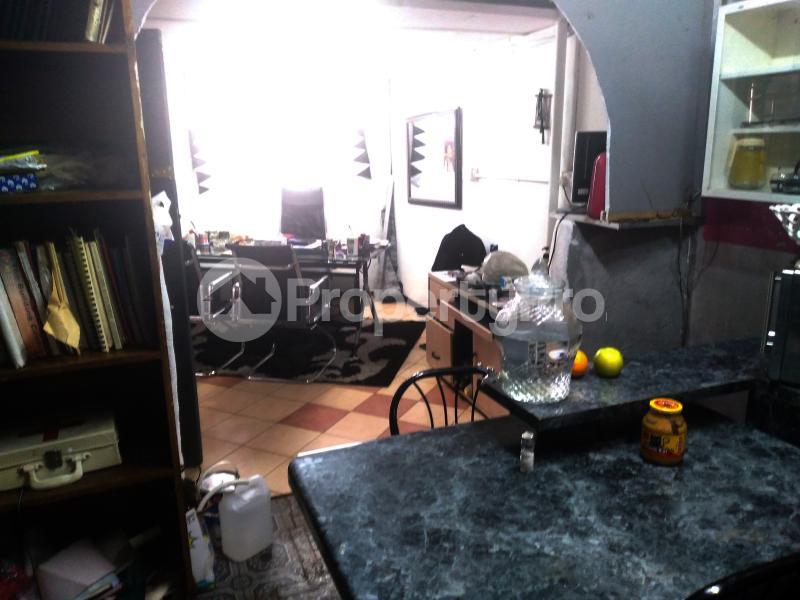Commercial Property for sale Donnington Bulawayo CBD, Industrial Bulawayo - 8