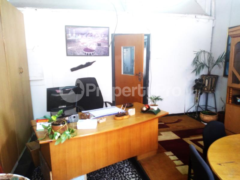 Commercial Property for sale Donnington Bulawayo CBD, Industrial Bulawayo - 14