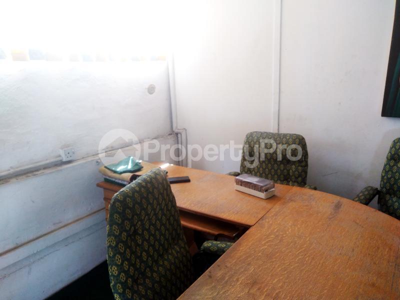 Commercial Property for sale Donnington Bulawayo CBD, Industrial Bulawayo - 10