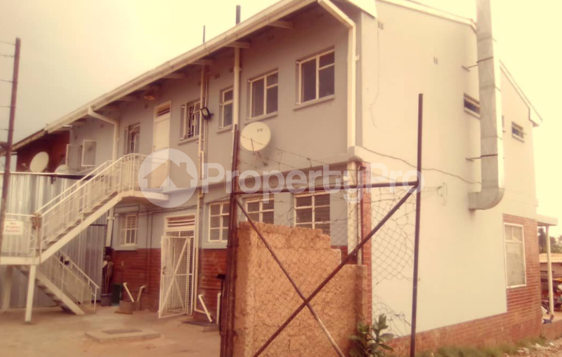 Commercial Property for sale sizinda Bulawayo CBD, Industrial Bulawayo - 2