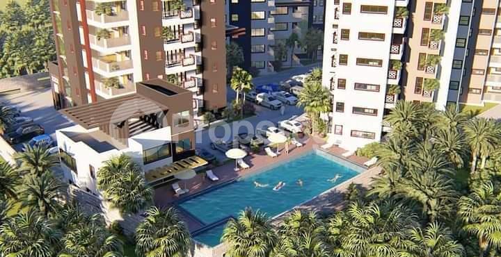 4 bedroom Flat&Apartment for sale Kilifi, Kikambala Kikambala Kilifi - 1