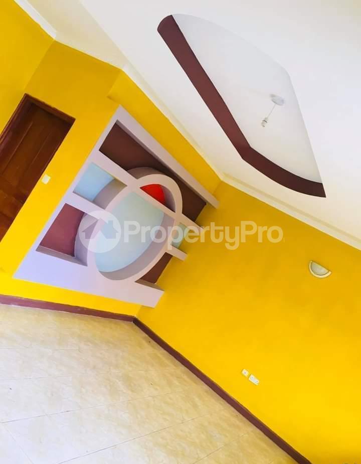 3 bedroom Houses for sale Ruiru, Membley Membley Ruiru - 8