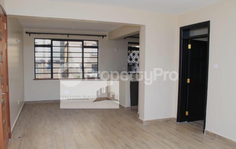 3 bedroom Flat&Apartment for sale Cedar Road Kikuyu, Kinoo, Kinoo Kinoo Kinoo - 1