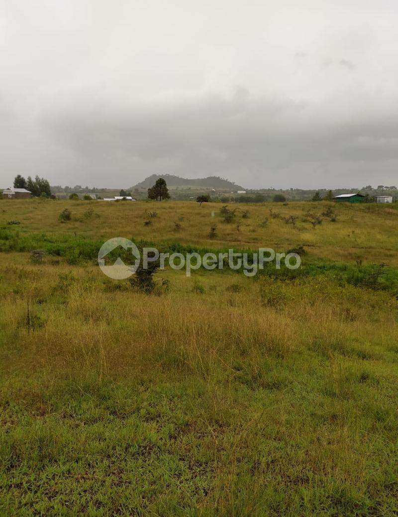 Land for sale Naivasha, Naivasha Naivasha Naivasha - 4