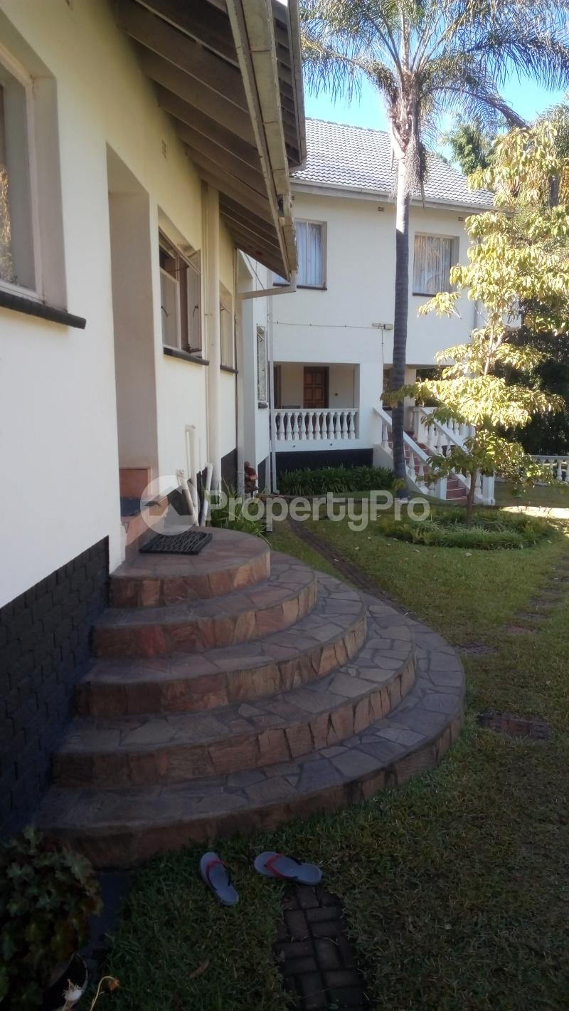 6 bedroom Houses for rent Folyjon Glen Lorne Harare North Harare - 1