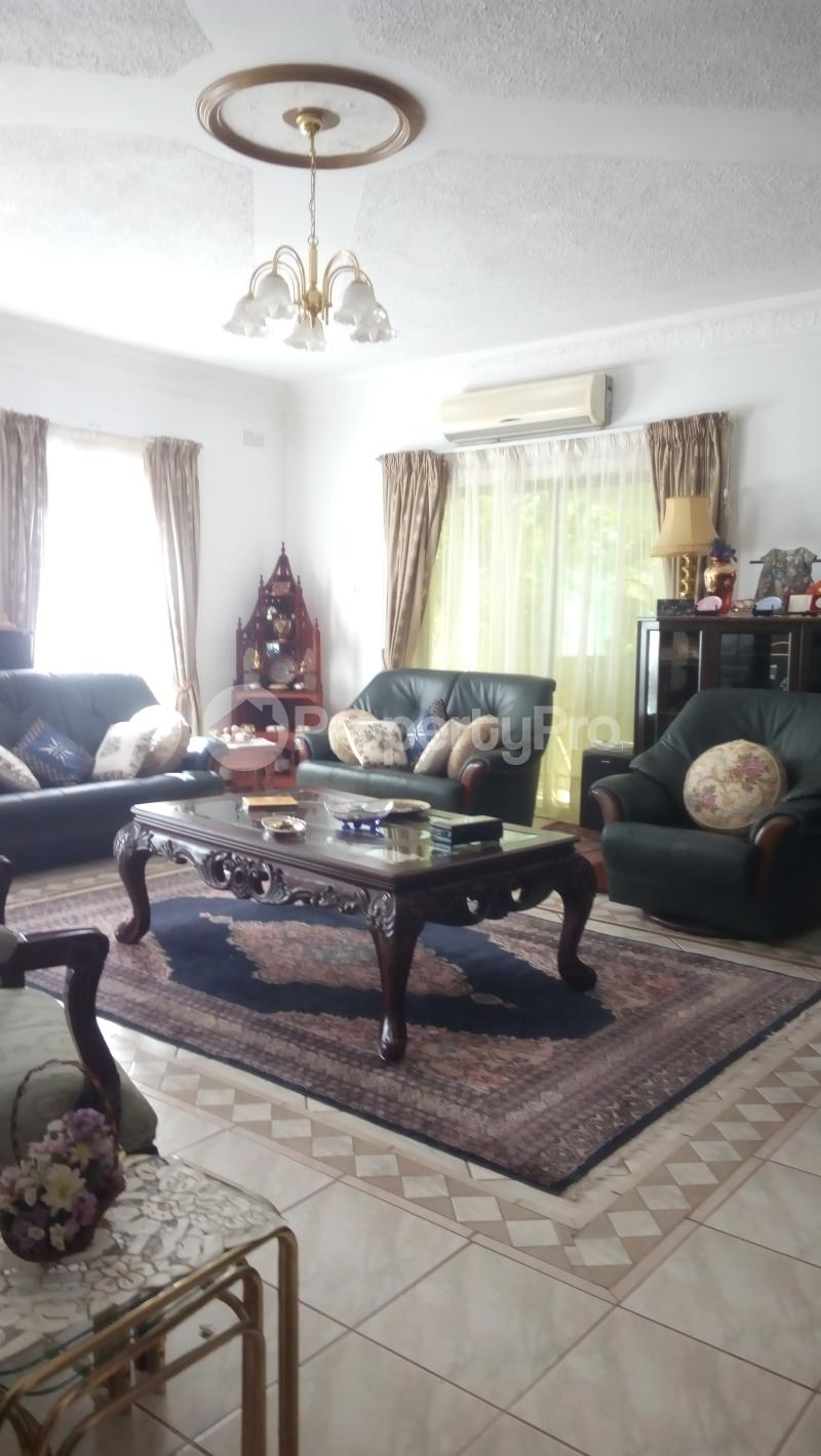 6 bedroom Houses for rent Folyjon Glen Lorne Harare North Harare - 3