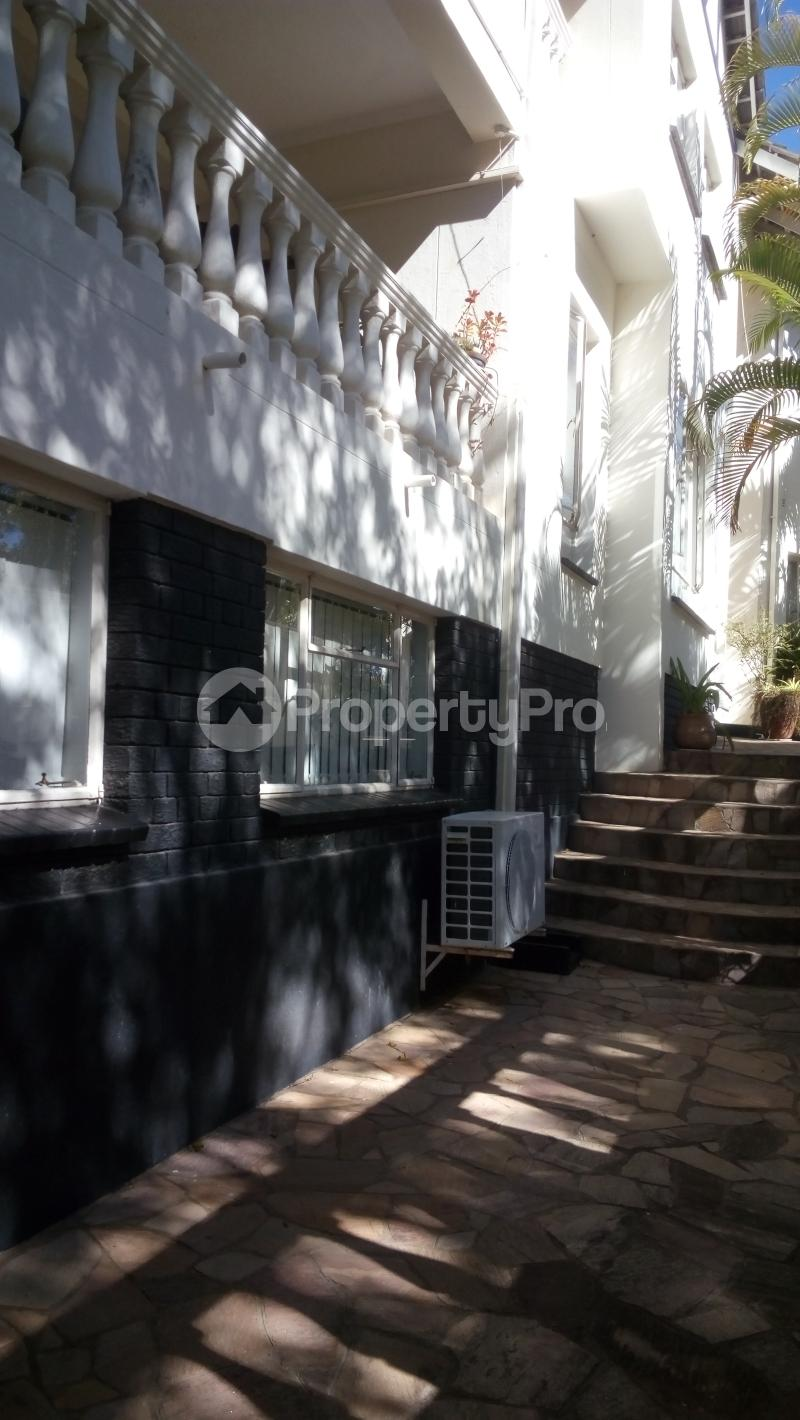 6 bedroom Houses for rent Folyjon Glen Lorne Harare North Harare - 4