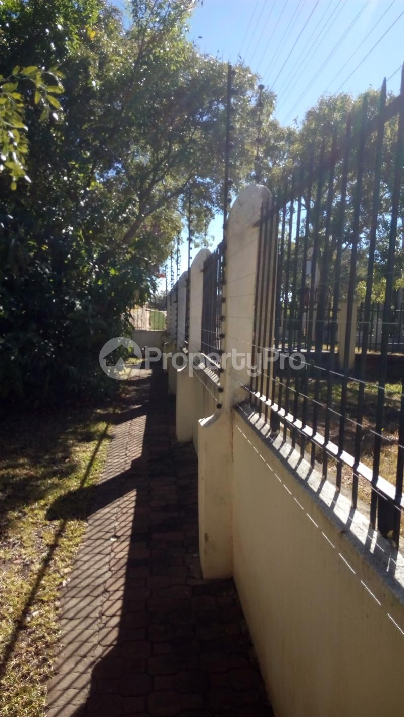 6 bedroom Houses for rent Folyjon Glen Lorne Harare North Harare - 2