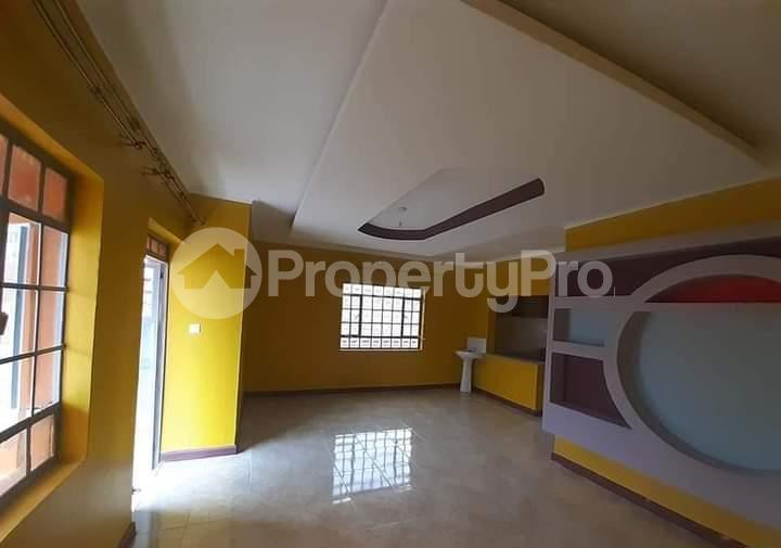 3 bedroom Houses for sale Ruiru, Membley Membley Ruiru - 6