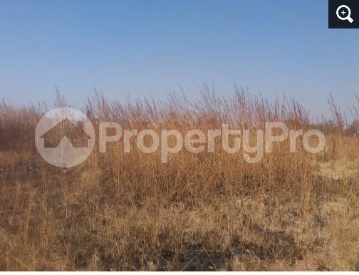 Farm & Agricultural land Land for sale kadoma, Kadoma Mashonaland West - 0