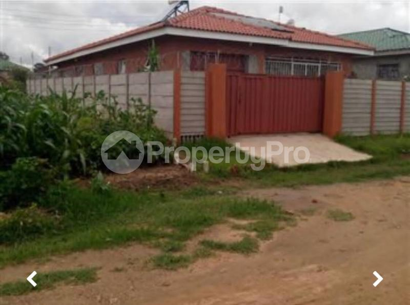 3 bedroom Houses for sale Southview Park Harare South Harare - 4