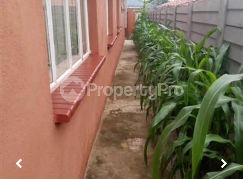 3 bedroom Houses for sale Southview Park Harare South Harare - 2