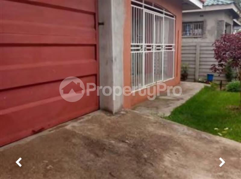 3 bedroom Houses for sale Southview Park Harare South Harare - 6