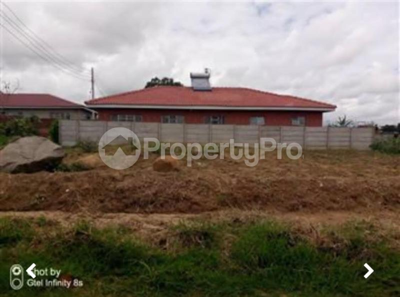 3 bedroom Houses for sale Southview Park Harare South Harare - 3