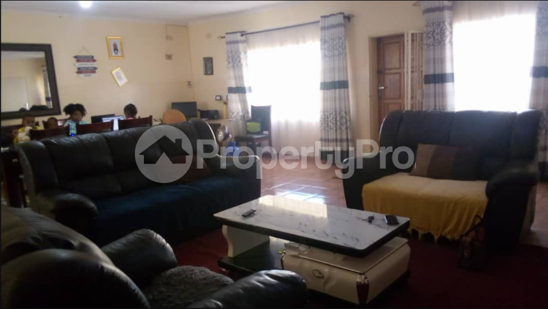 3 bedroom Flats & Apartments for sale Westgate Harare West Harare - 1