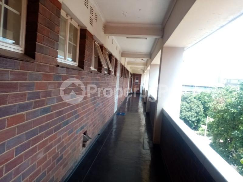 2 bedroom Flats & Apartments for sale chnamano avenues area Harare City Centre Harare CBD Harare - 7