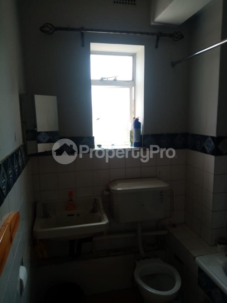 2 bedroom Flats & Apartments for sale chnamano avenues area Harare City Centre Harare CBD Harare - 1