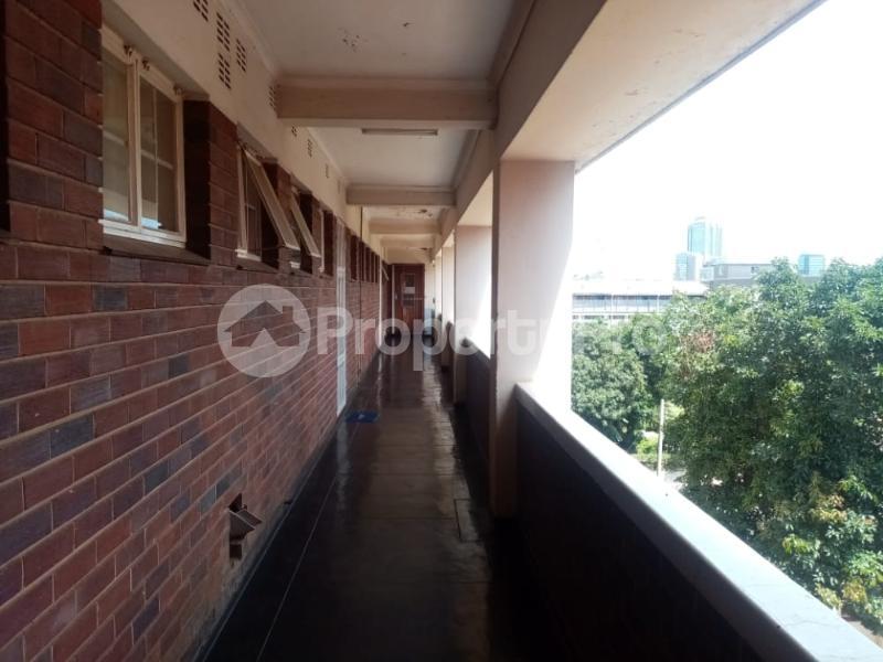 2 bedroom Flats & Apartments for sale chnamano avenues area Harare City Centre Harare CBD Harare - 3